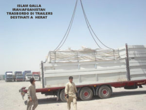 islam-qalla-iran-afganistan-copia
