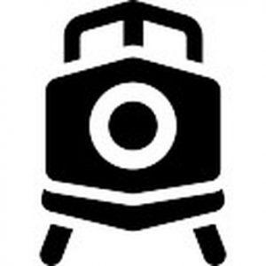 treno-anteriore_318-82415
