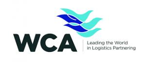 wca-logo-email