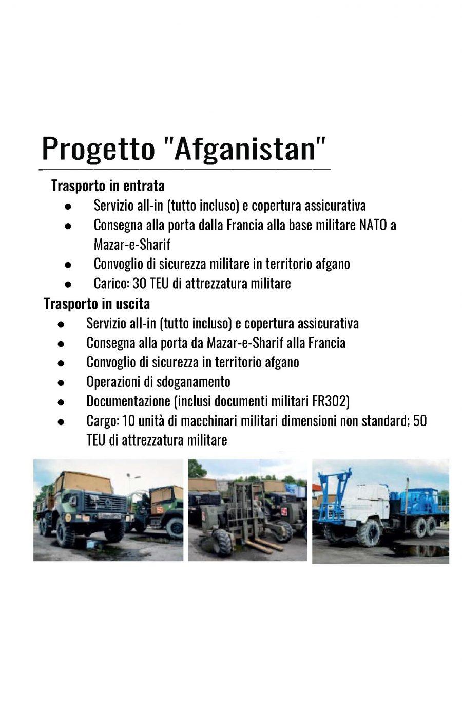 danir19-brochure-afganistranl-ita-compressed1